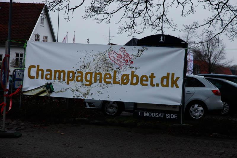 Champagneløbet-1