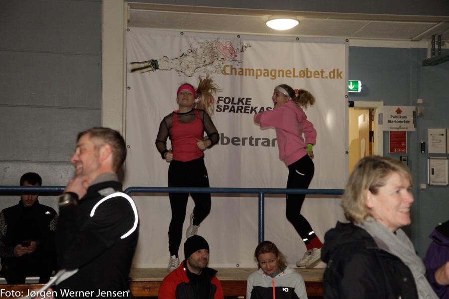 Champagneløbet-032 - Jørgen Werner Jensen