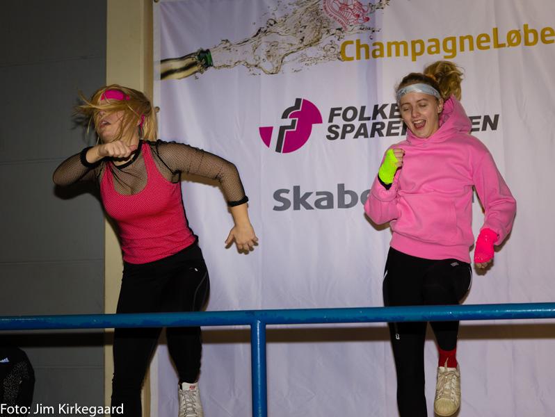 Champagneløbet-045 - Jim Kirkegaard