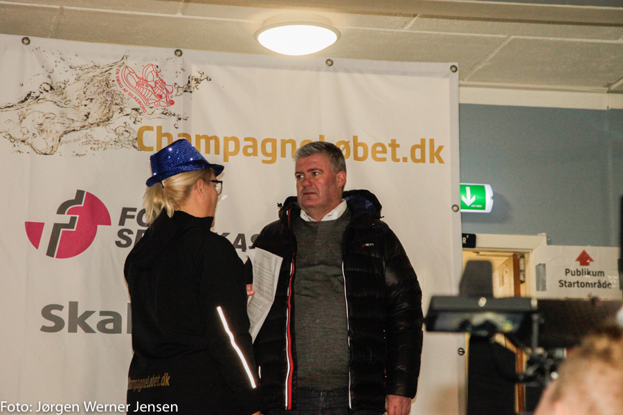 Champagneløbet-049 - Jørgen Werner Jensen