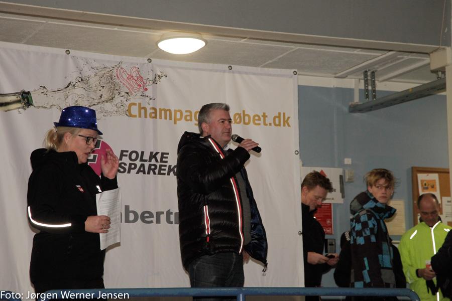 Champagneløbet-064 - Jørgen Werner Jensen