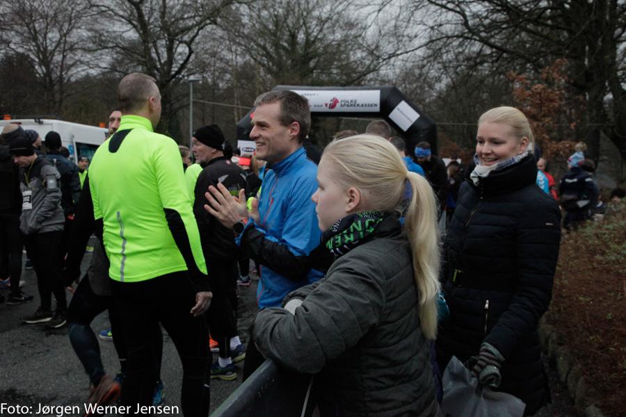 Champagneløbet-111 - Jørgen Werner Jensen