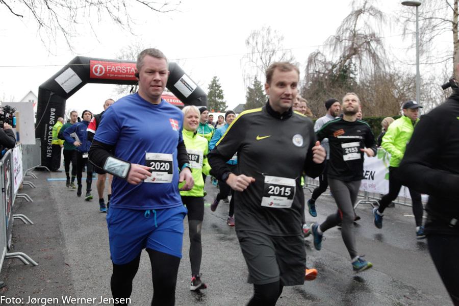 Champagneløbet-142 - Jørgen Werner Jensen