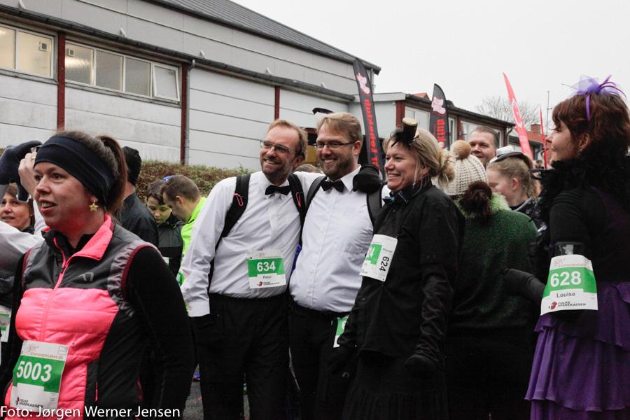 Champagneløbet-205 - Jørgen Werner Jensen