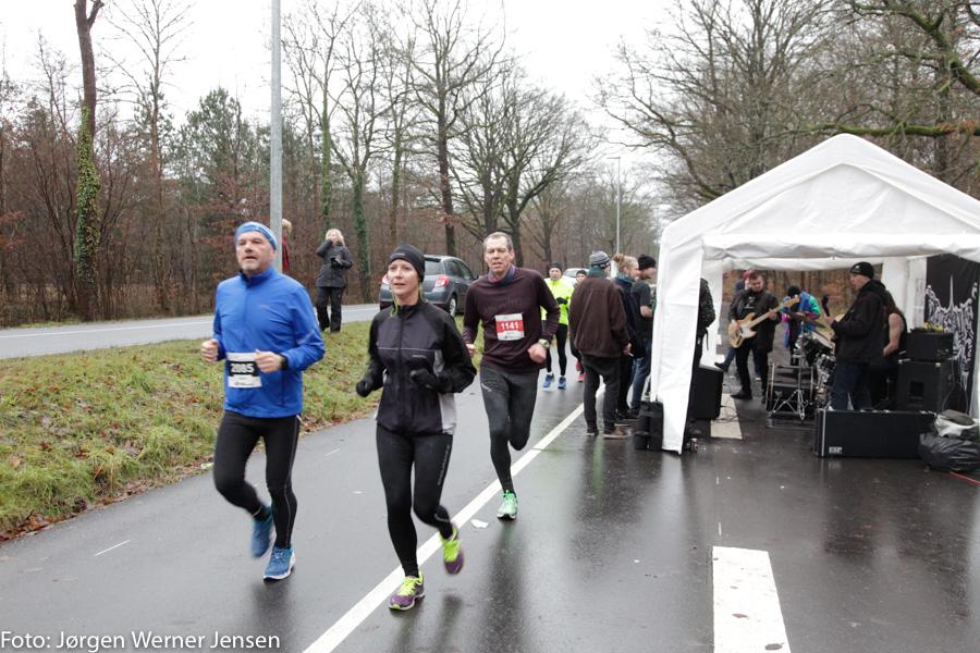 Champagneløbet-307 - Jørgen Werner Jensen