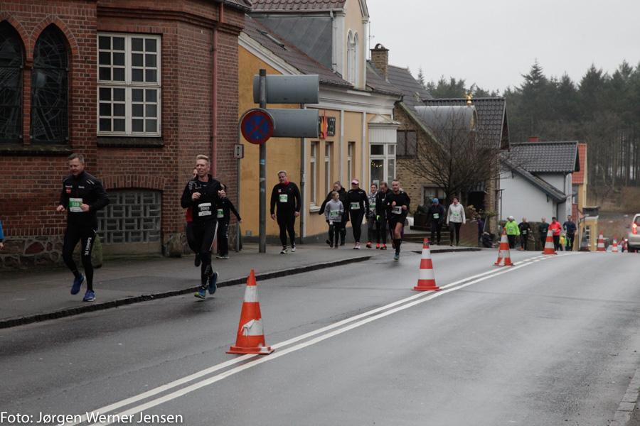 Champagneløbet-420 - Jørgen Werner Jensen