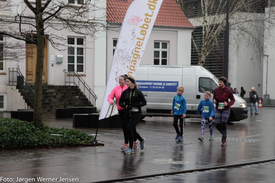 Champagneløbet-427 - Jørgen Werner Jensen