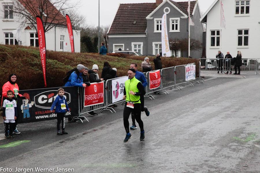 Champagneløbet-443 - Jørgen Werner Jensen