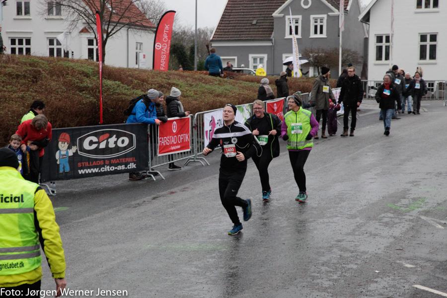 Champagneløbet-445 - Jørgen Werner Jensen