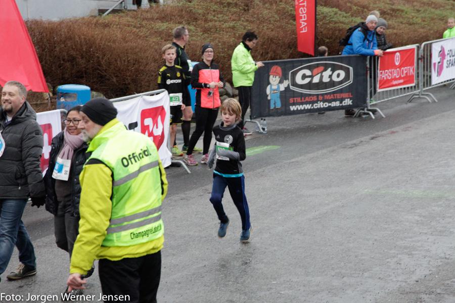 Champagneløbet-447 - Jørgen Werner Jensen