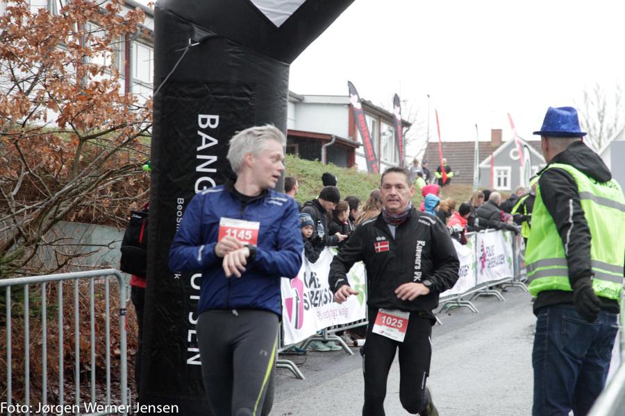 Champagneløbet-457 - Jørgen Werner Jensen