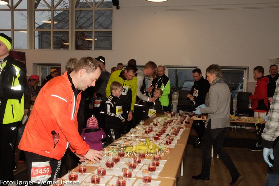 Champagneløbet-474 - Jørgen Werner Jensen