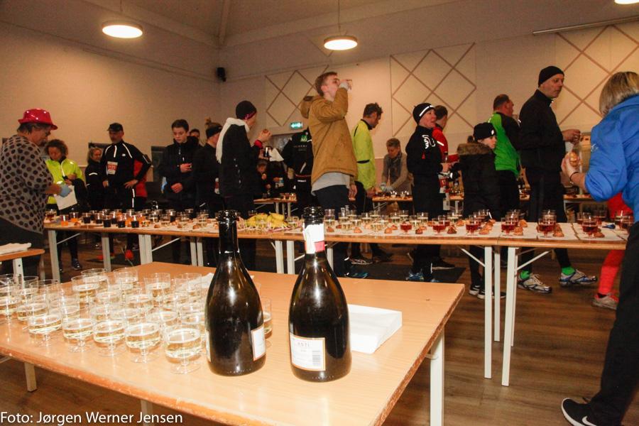 Champagneløbet-476 - Jørgen Werner Jensen