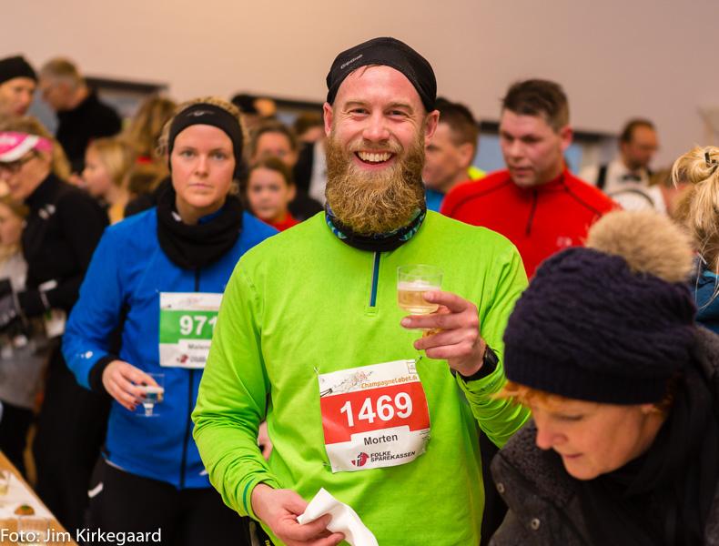 Champagneløbet-478 - Jim Kirkegaard