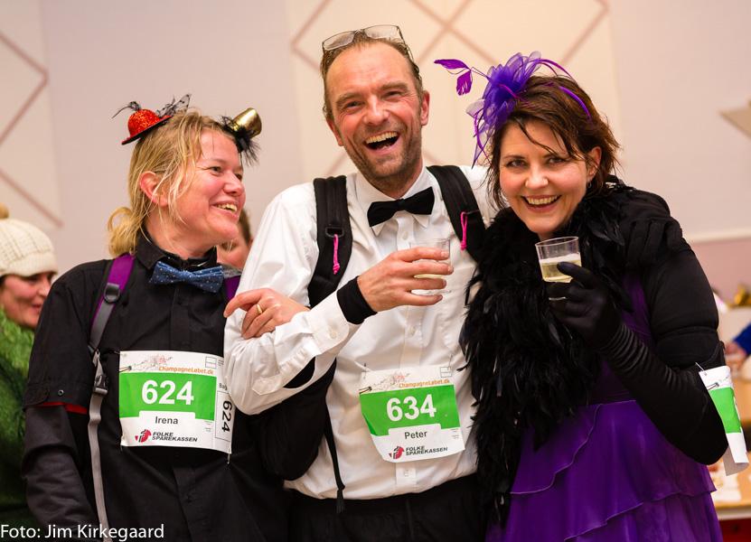 Champagneløbet-481 - Jim Kirkegaard