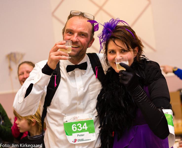 Champagneløbet-482 - Jim Kirkegaard
