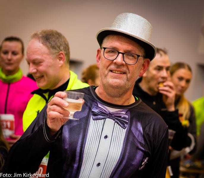 Champagneløbet-488 - Jim Kirkegaard