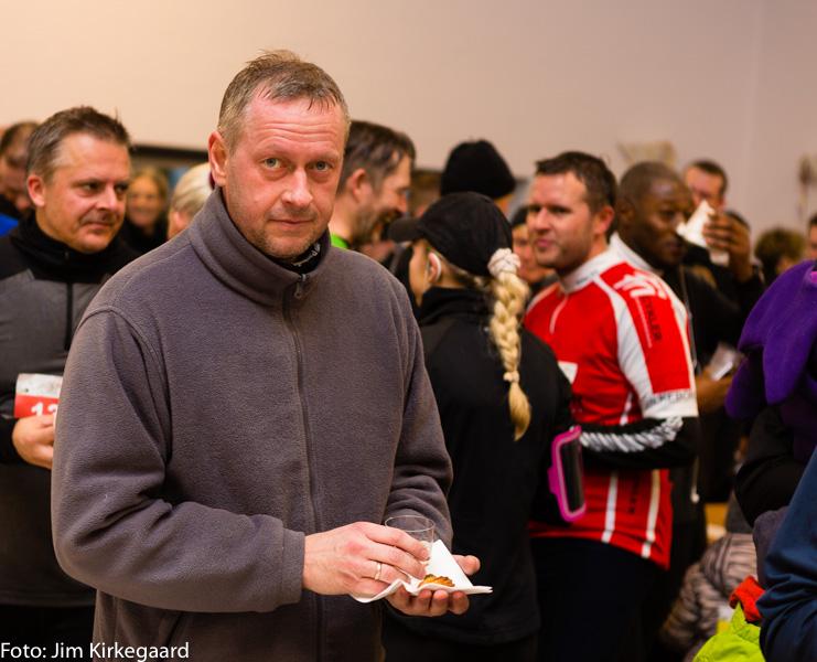 Champagneløbet-493 - Jim Kirkegaard