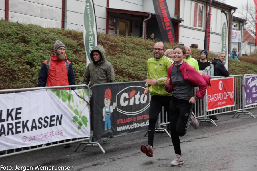 Champagneløbet-504 - Jørgen Werner Jensen