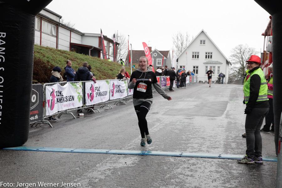 Champagneløbet-508 - Jørgen Werner Jensen