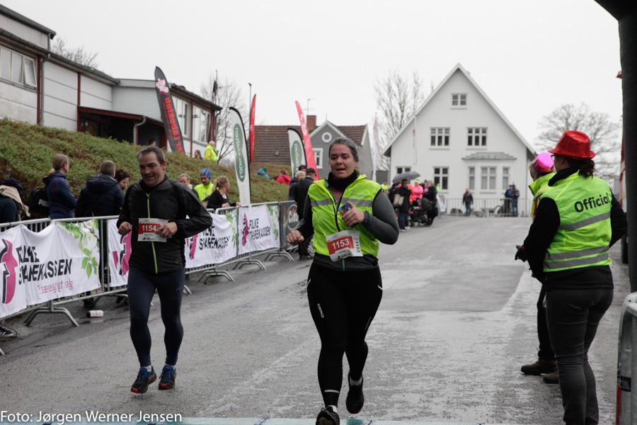 Champagneløbet-511 - Jørgen Werner Jensen