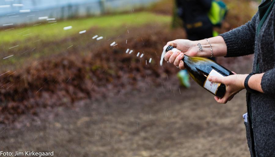 Champagneløbet-528 - Jim Kirkegaard