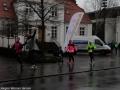 Champagneløbet-425 - Jørgen Werner Jensen