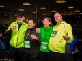 Champagneløbet-448 - Jim Kirkegaard
