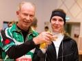 Champagneløbet-489 - Jim Kirkegaard