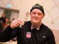 Champagneløbet-490 - Jim Kirkegaard