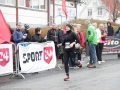 Champagneløbet-500 - Jørgen Werner Jensen