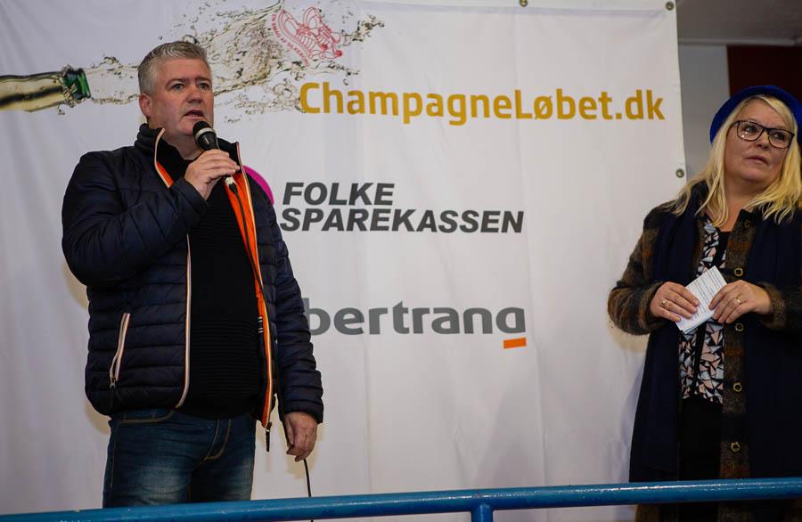Champagneløbet-005