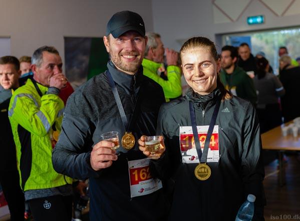 Champagneløbet-2019-294