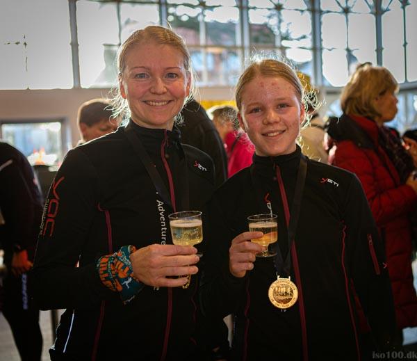 Champagneløbet-2019-305
