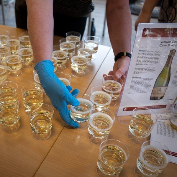 Champagneløbet-2019-464