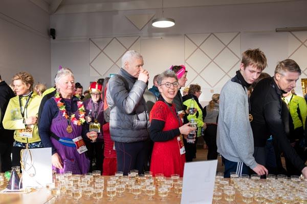 Champagneløbet-2019-473