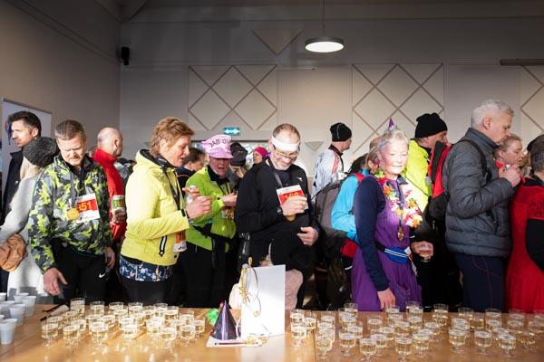 Champagneløbet-2019-474