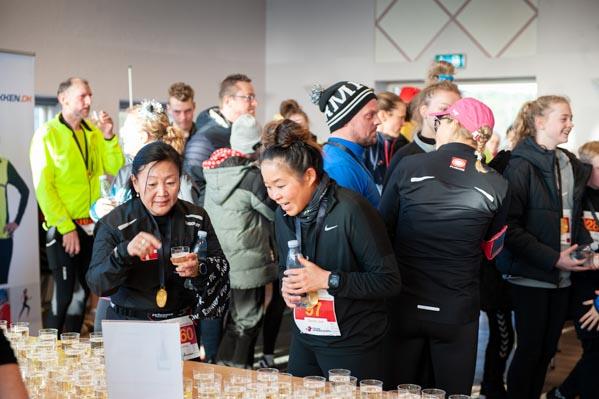Champagneløbet-2019-525