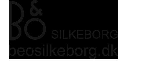 BO-Logo-1