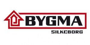Bygma Silkeborg