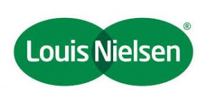 Louis Nielsen logo