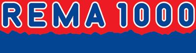 REMA-logo_web