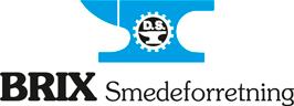 Brixsmede-logo_266