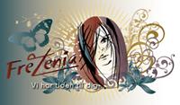 Frezenia_logo_200