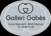 Galleri_Gabes-cmyk_200