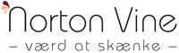 Norton-Vine-Logo-200