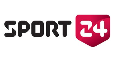 Sport24_400