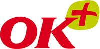 ok-plus-logo_200