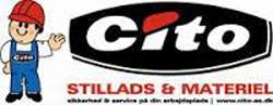 Cito-logo