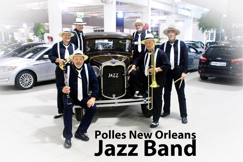 Polles-New-Orleans-Jazz-Band_small